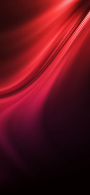 redmi k20 pro wallpaper download