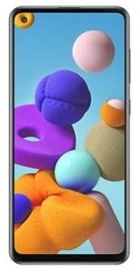 samsung smartphone with 5000mAh battery