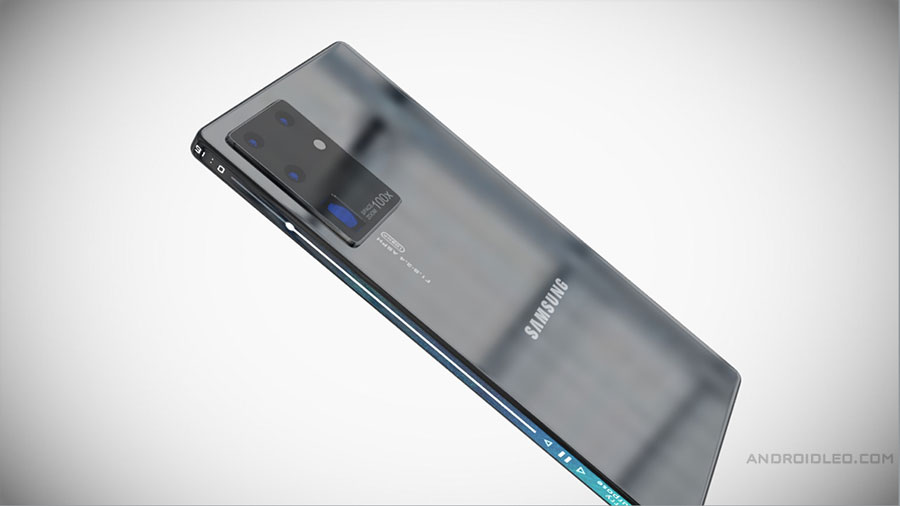 samsung galaxy atom specification and price