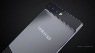 samsung fold 2 price and release date