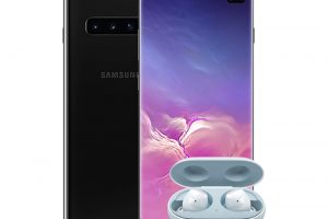 Samsung Galaxy S10 price specs