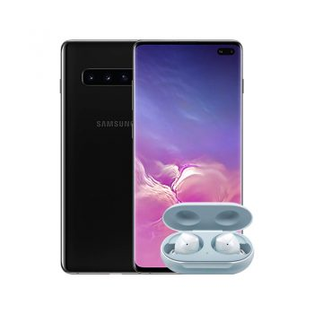 Samsung Galaxy S10 price and specs