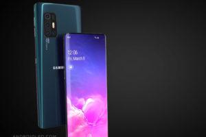 samsung galaxy s11 plus price