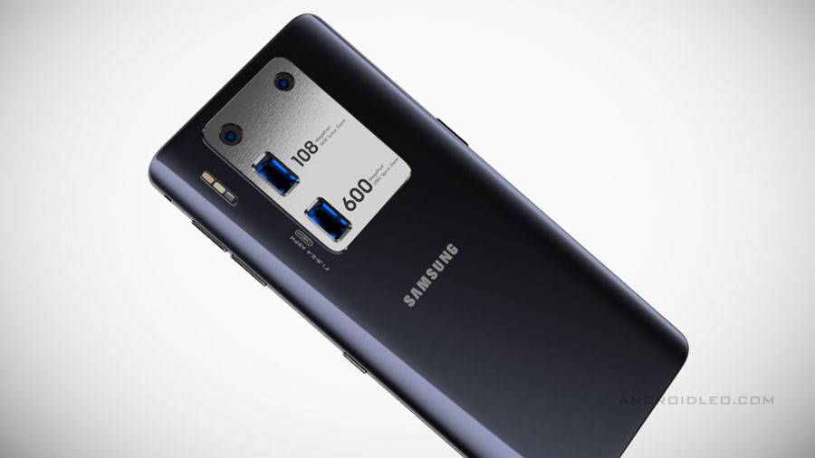 samsung galaxy s21 ultra specs and release date