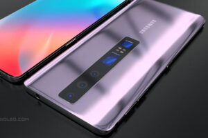 samsung galaxy s21 phone price