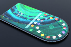 samsung galaxy s30 concept specification price