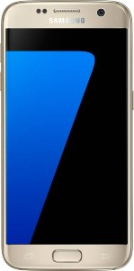 Samsung Galaxy S7 specs