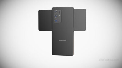 samsung wing specification, price, news