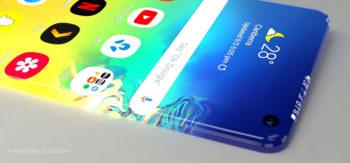 Samsung нулевая цена телефона и особенности