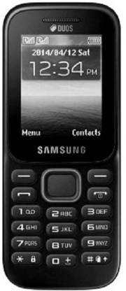 samsung guru music 2 basic phone