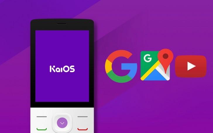 samsung will launch kaios phones