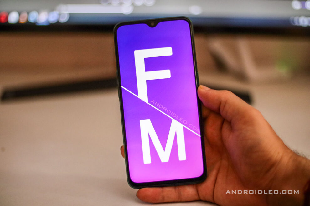 SDifference between Samsung F series and M series