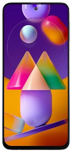 samsung smartphone with upto 7000mah battery