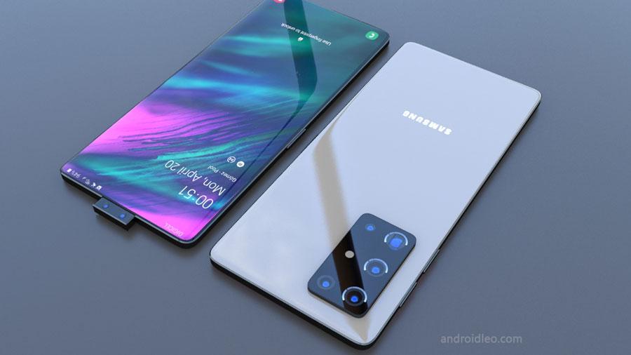 samsung galaxy s21 ultra specs, release date, price