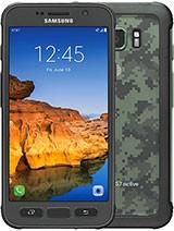 Samsung Galaxy S7 active specs