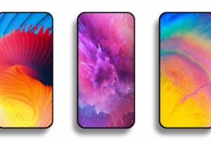 Samsung Galaxy Mobile Wallpaper download