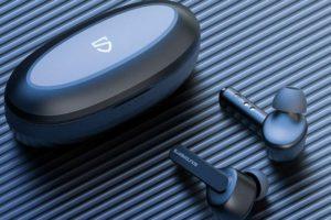 list of best wireless earbuds to buy