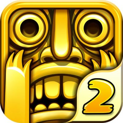 best games for samsung z3