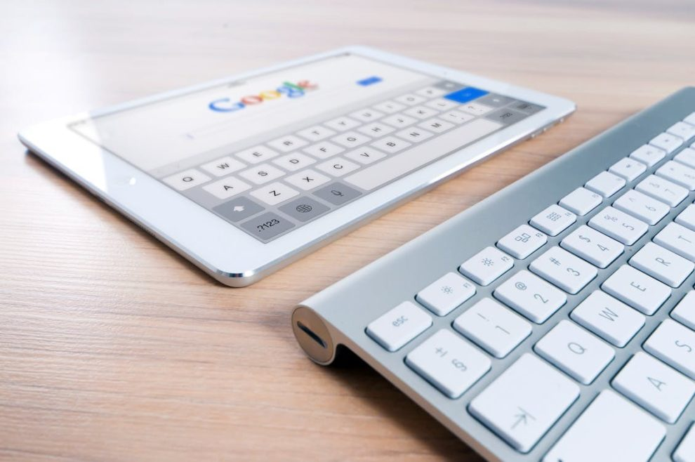 best useful tips for google Chrome users