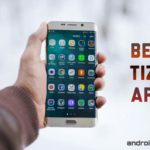 best tizen apps for samsung z4 and z3