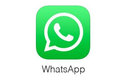 best messenger apps for samsung z4