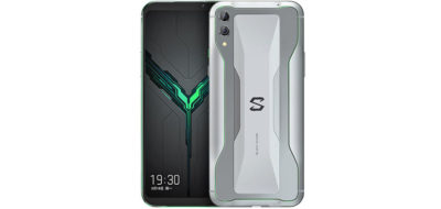 snapdragon 855 smartphone list