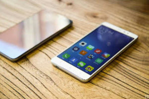 xiaomi redmi note 3 price and specifications